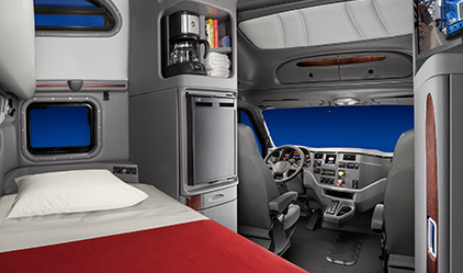 Car Interior Cleaning Services >> Vancouver Car Detailing | Semi Truck Detailing Services.